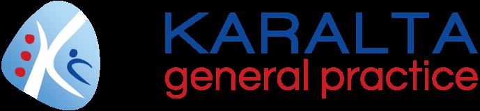 Karalta General Practice